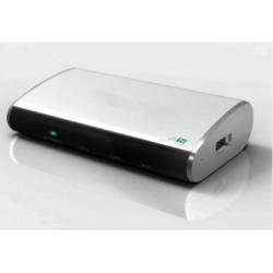 Récepteur Vidéo Wifi to HDMI