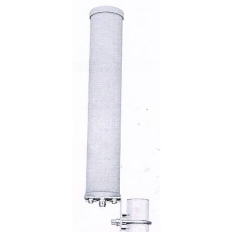 Antenne Bâton E115