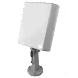 Wifi quipements rcdc - Antenne wifi longue portee omnidirectionnelle ...