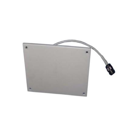 Antenne Plafond Ultra Plate