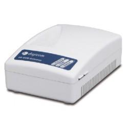 Passerelle GSM analogique